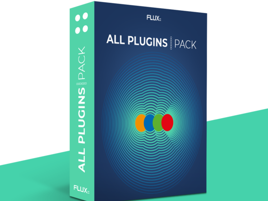 All Plugins Pack - Subscription