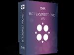 BitterSweet Pro