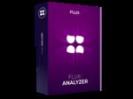 FLUX:: Analyzer