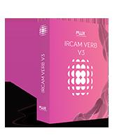 IRCAM-Verb