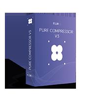 Pure Compressor